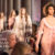 questions about milan fashion week